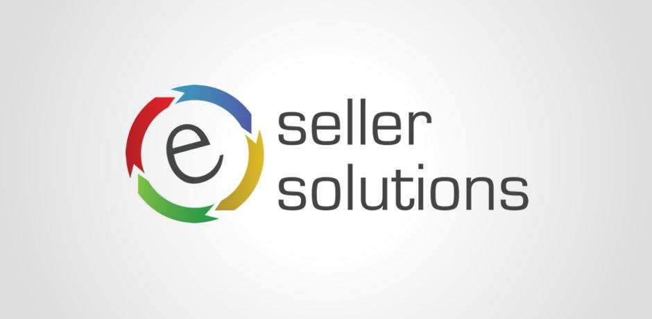 eSeller Solutions