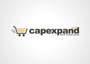 Capexpand — a SellerExpress partner