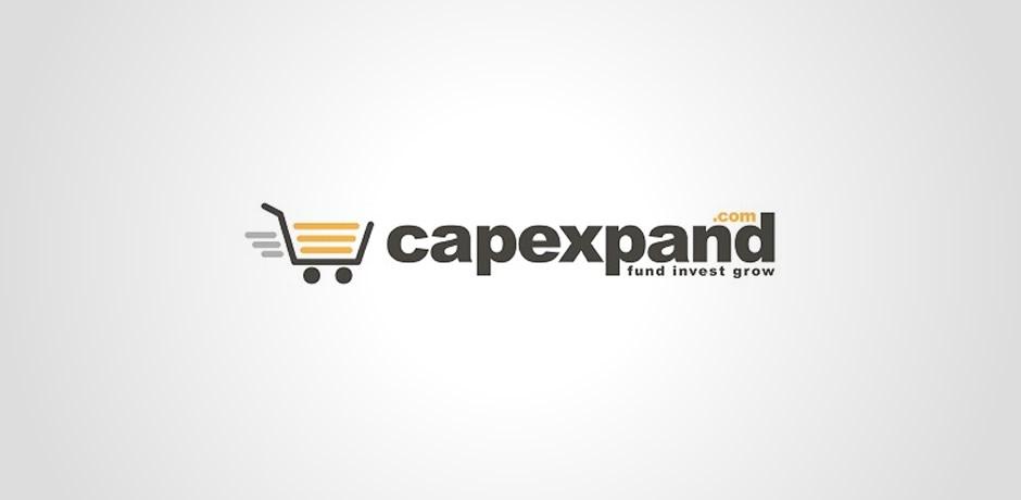 capexpand
