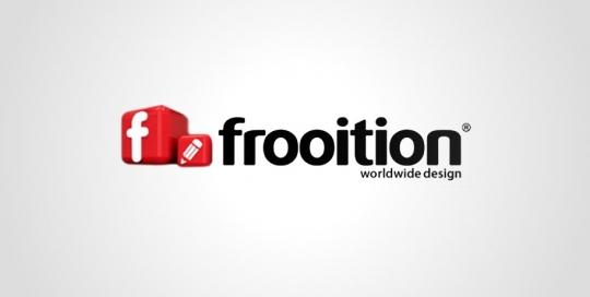 Frooition worldwide design is a creative design partner of SellerExpress