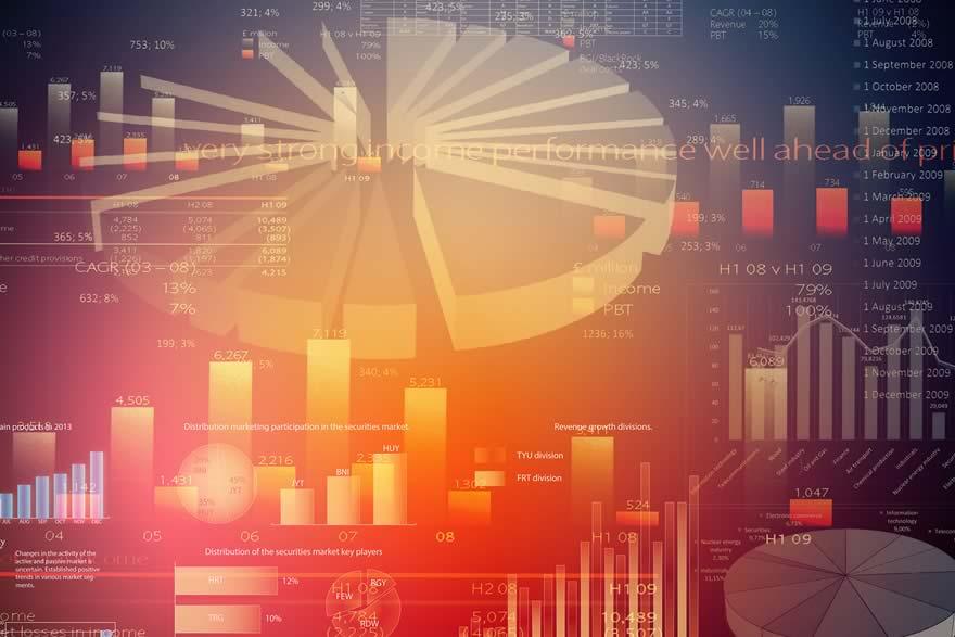 Google Analytics for Ecommerce Businesses