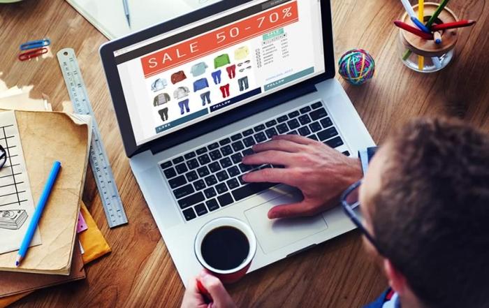 ebay-cassini-search