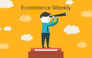 ecommerce-weekly-blog