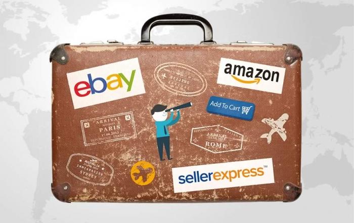 ecommerce-journey-ebay-amazon-using-sellerexpress