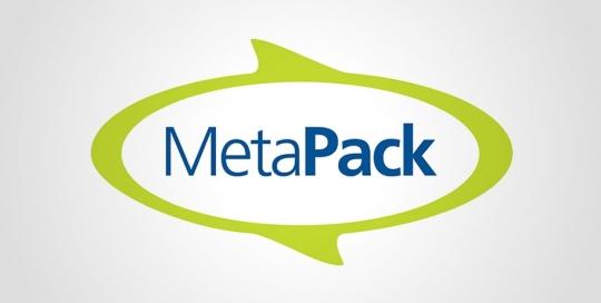 MetaPack SellerExpress partner