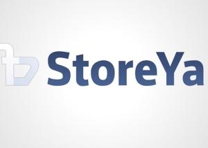 StoreYa SellerExpress partner