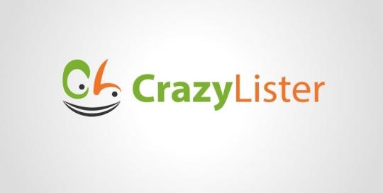 CrazyLister SellerExpress partner