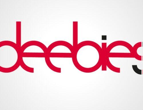 Deebies