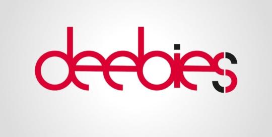 Deebies SellerExpress partner