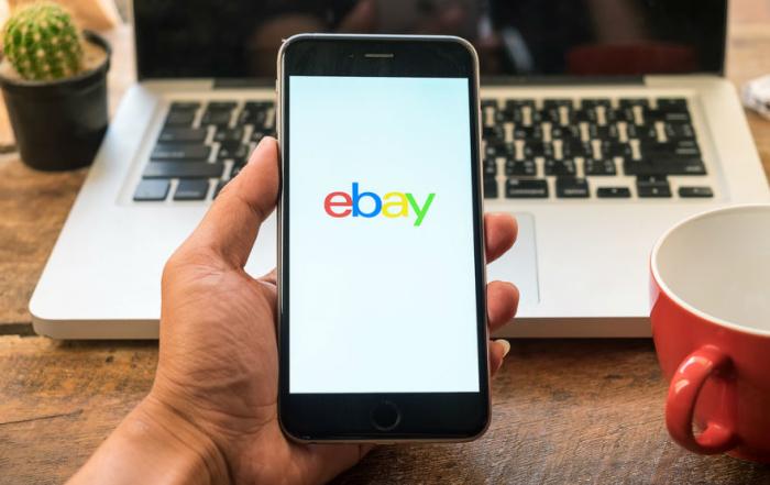 ebay-repricer
