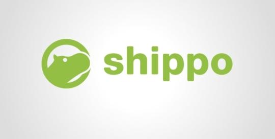 Shippo SellerExpress partner