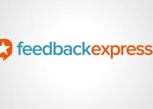 FeedbackExpress - SellerExpress partner