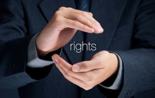 Intellectual Property Complaints on Amazon