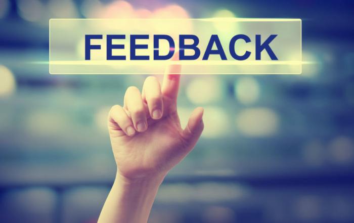 amazon_feedback