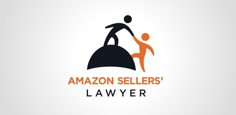 Amazon Sellers' Lawyers - SellerExpress partner